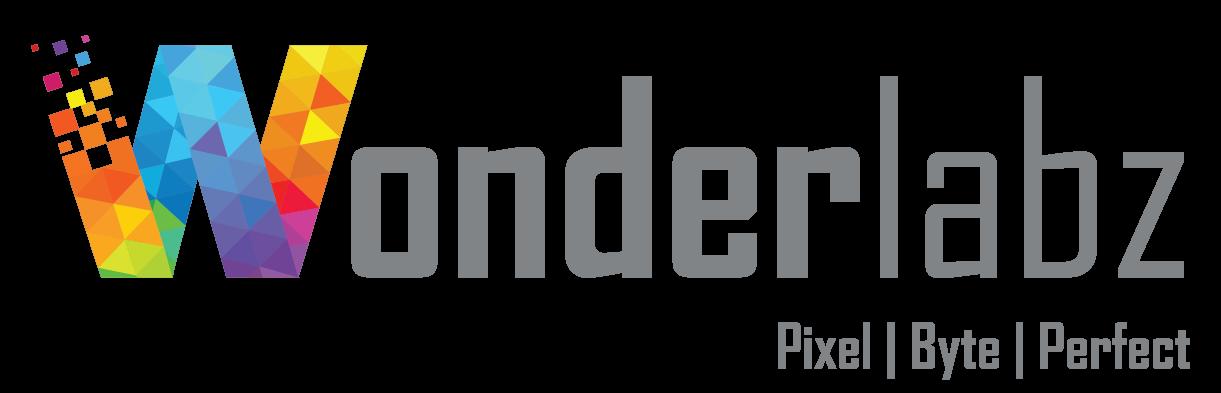 Wonderlabz